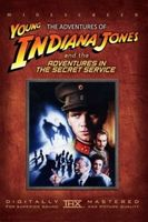 The Adventures of Young Indiana Jones: Adventures in the Secret Service Full movie