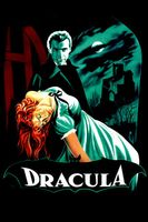 Dracula Full movie