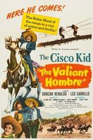 The Valiant Hombre Full movie