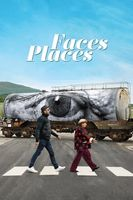 Faces Places Full movie