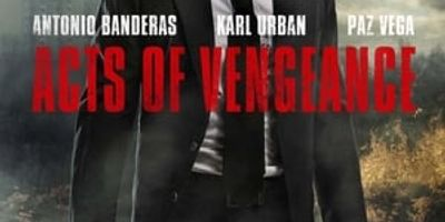 Acts of Vengeance en streaming