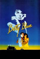Betty Blue Full movie