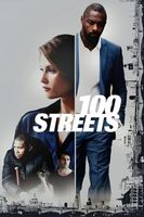 100 Streets Full movie