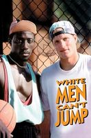 White Men Can't Jump Full movie