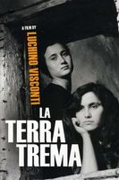 La Terra Trema Full movie