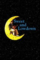 Sweet and Lowdown Full movie