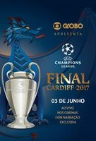 Final UEFA Champions League 2017 streaming vf