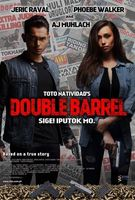 Double Barrel Full movie