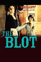The Blot Full movie