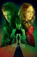 Animas Full movie