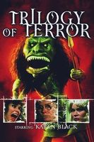 Trilogy of Terror Full movie