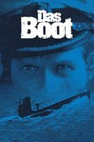 Das Boot Full movie