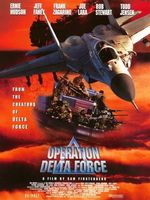 Operation Delta Force Full movie