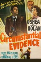 Circumstantial Evidence Full movie