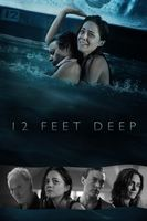 12 Feet Deep Full movie