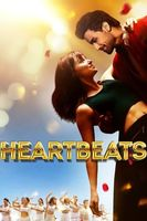 Heartbeats Full movie