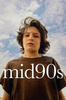 Mid90s Full movie