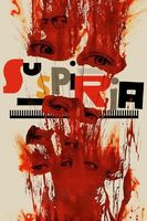 Suspiria Full movie