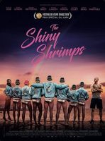 The Shiny Shrimps Full movie