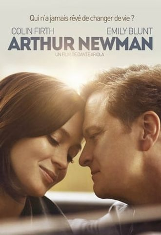 Arthur Newman en streaming