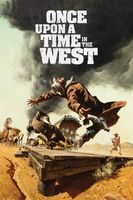 Once Upon a Time in the West Full movie