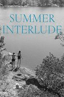 Summer Interlude Full movie