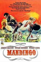 Mandingo Full movie