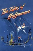 The Tales of Hoffmann Full movie