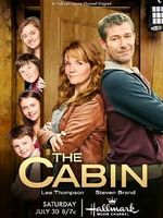 The Cabin streaming vf
