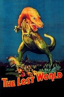 The Lost World Full movie
