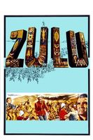 Zulu Full movie