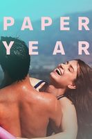 Paper Year Full movie