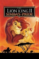 The Lion King 2: Simba's Pride Full movie