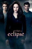 The Twilight Saga: Eclipse Full movie