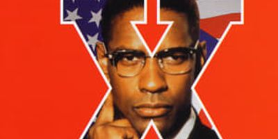 Malcolm X en streaming