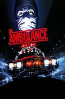 The Ambulance Full movie