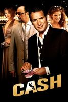 Ca$h Full movie