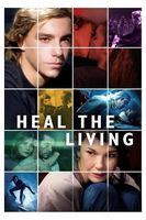 Heal the Living streaming vf