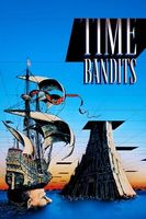 Time Bandits Full movie