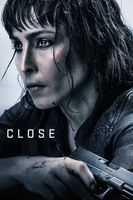 Close Full movie