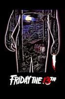 Friday the 13th Full movie
