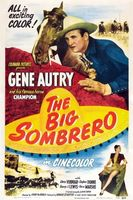 The Big Sombrero Full movie