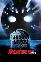 Friday the 13th Part VI: Jason Lives Full movie