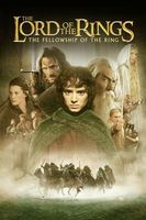 The Lord of the Rings: The Fellowship of the Ring Full movie
