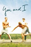 You & I Full movie