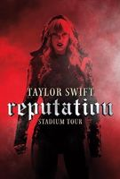Taylor Swift: Reputation Stadium Tour Full movie