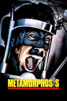 Metamorphosis Full movie