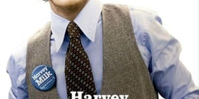 Harvey Milk en streaming