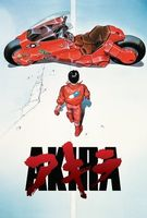 Akira Full movie