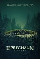 Leprechaun Returns Full movie
